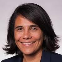 "10+ ""Valerie Reece"" profiles | LinkedIn"