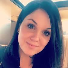 Kate Porter (@katemeredithp) | Twitter