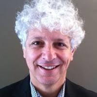Jesse Zimmerman - Owner & Manufactures' Representative - ZimTech | LinkedIn