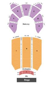 Memorial Hall Tickets And Memorial Hall Seating Chart Buy