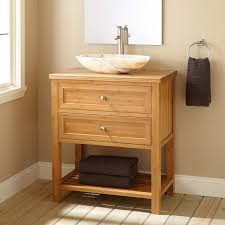 alluring bathroom sink vanity cabinet. 59 Most Exceptional Bathroom Sink Cabinets 24 Vanity With Ikea Single And Vanities Alluring Cabinet