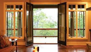 custom french patio doors. Custom French Doors Creative Of Patio Backyard Door Size Folding Glass And . A