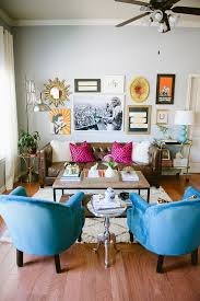 eclectic style furniture. Eclectic Décor: Style Furniture B
