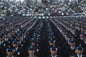 POMEM ön başvuruları ne zamana kadar yapılacak? Polis alımı POMEM başvuru  ücreti ne kadar?