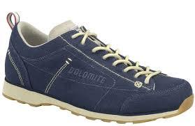 <b>Ботинки Dolomite Cinquantaquattro LH</b> Canvas - купить в ...