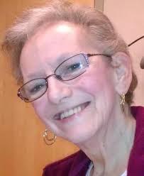 Bonnie Rinker Obituary (2014) - Bucyrus, OH - Telegraph-Forum