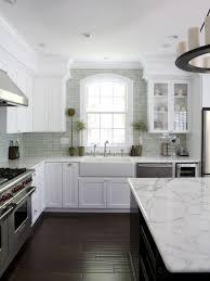 dark wood floor kitchen. Traditional Kitchen Inspiration - For A Timeless Dark Wood Floor Remodel In San Francisco