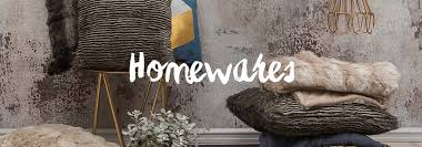 Small Picture Homewares Store Online NZ