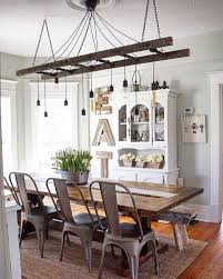 industrial style dining room lighting. 10 diy rustic-industrial light fixtures industrial style dining room lighting y