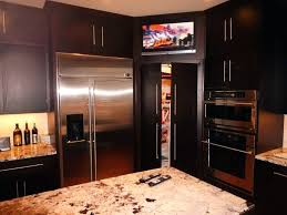 corner kitchen pantry cool corner pantry cabinet mode modern kitchen inspiration with none kitchen corner pantry