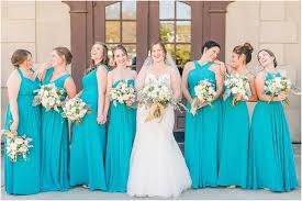 Lisa + James   A Chateau Morrisette Wedding - Floyd, VirginiaHeather Chipps  Photography