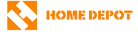 the-home-depot-logo - Dolly Pal