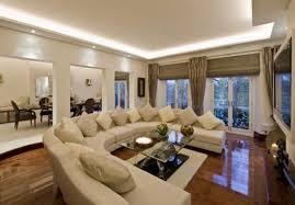 Unusual Living Room Furniture Unusual Living Room Furniture Imposing Design Broyhill Beige