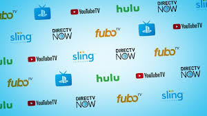 best streaming service