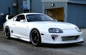 How To Import A Supra For CHEAP - Garage Dreams