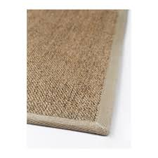 osted rug flatwoven beige 0243845 pe383169 s4