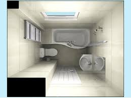 bathroom designs. Shower Bath Bathroom Designs O