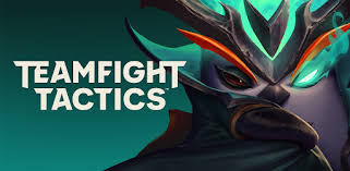 Teamfight <b>Tactics</b>: League of Legends Strategy Game - Apps on ...