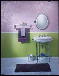 Bathroom  Benjamin Moore Colors Laurel Home Wall Color Is Light Sherwin Williams Bathroom Colors