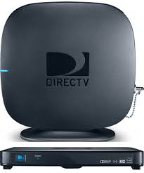 wiring diagram for directv genie the wiring diagram directv genie client wiring diagram wiring diagram and hernes wiring diagram