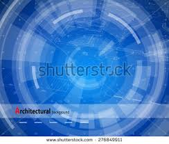 Architectural design blueprint Background 4k Architecture Design Blueprint House Plan Blue Technology Radial Background Vector Illustration Stock Images Page Everypixel 123rfcom Architecture Design Blueprint House Plan Blue Technology Radial