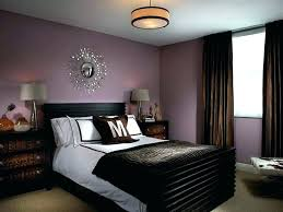 wall colors for dark furniture. Master Bedroom Paint Colors With Dark Furniture Color Ideas Best Wall For W