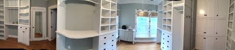 his her closets custom closet closet organization stillwater mn