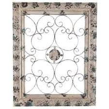 metal wall art with floral center hobby lobby 990671 on large metal wall art hobby lobby with metal wall art with floral center hobby lobby 990671 signs
