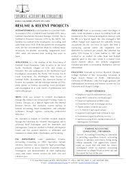 Forensic Accounting Masters Degree Programs Profile Accountant Job