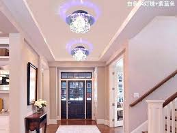 hallway ceiling lights. Light Fixture Not Working Hallway Fixtures Crystal Ceiling With Beautiful Lighting Lights N