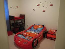 disney cars room decor uk. themed disney cars twin bed room decor uk