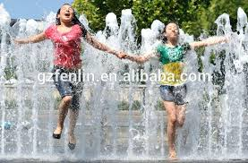 floor outdoor fountains. Floor Outdoor Fountains Amazing Kid Playing Colorful Music Dancing Fountain Buy .