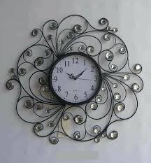 wall clocks decor antique wall clocks beautiful decorative wall clocks get your wall in perfect looking wall clocks decor
