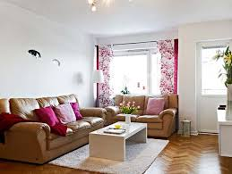 Decorating Your Design A House With Fabulous Simple Design Ideas - Simple interior design for small house