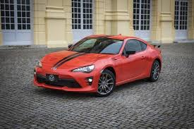 2018 toyota 860. exellent toyota 2017 toyota 860 special edition supernova orange to 2018 toyota r