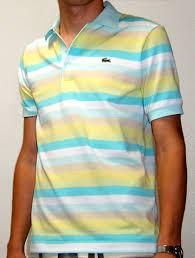 Wikipedia T Shirt Polo Shirt Wikipedia