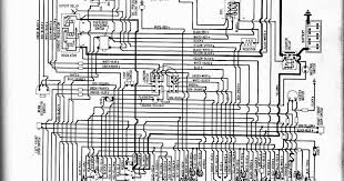 auto wiring diagram ford v fairlane custom or auto wiring diagram 1957 ford v8 fairlane custom300 or thunderbird wiring diagram