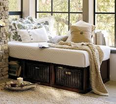 The most popular choices are small couch or sofa, armchair and soft bench. reading  nook