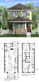 Image Insulated Concrete Concrete Block House Plan Lovely Small Cinder Block House Plans New Simple Concrete Block House Plans Floor Plan Design Concrete Block House Plan Lovely Small Cinder Block House Plans New