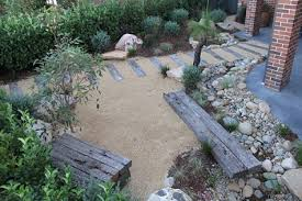 Small Picture Darwin Landscape Design Darwin Landscaping Garden Ideas Garden Plans