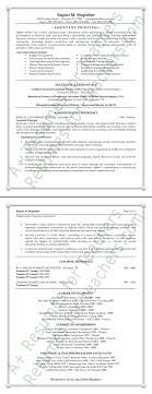 Resume Samples Customer Service Manager Cover Letter For