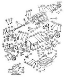 similiar 3 8 liter gm engine keywords engine diagram likewise 2007 buick lacrosse engine on buick 3 3l v6