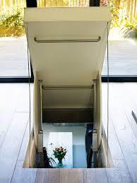 Door : Bilco Roof Hatch Blue Wedding Cake Access Door Locks ...
