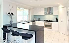 black and white kitchen ideas. Black And White Kitchens Inspired Ideas Home Design Decor Creative Of Kitchen L