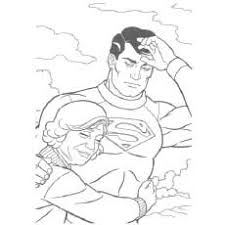 Small Picture Top 30 Free Printable Superman Coloring Pages Online