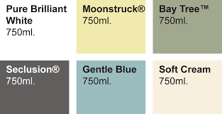 best paint for outdoor wood furnitureOutdoor Paints For Wood  Home Design