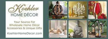 koehler home decor home facebook