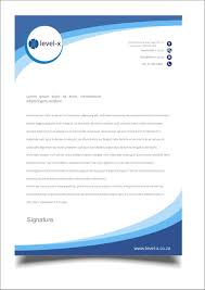 What Is Professional Letterhead Entry 14 By Dhananjayspg For Design A Professional