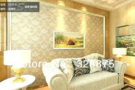 wall texture designs for living room design the walls paint exterior