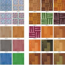 china 0 35mm 1 20mm pvc vinyl flooring designs color china vinyl flooring flooring